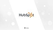 2018-04-hubspot-sales-hub-01