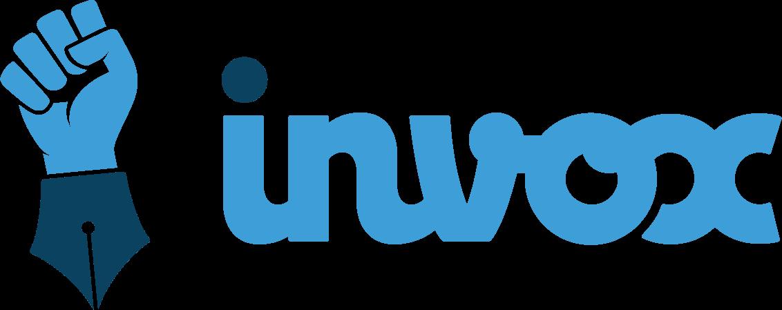 Invox_logo_2020-final