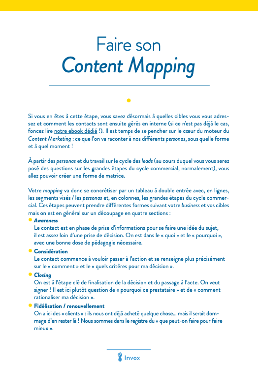 content-mapping-couverture