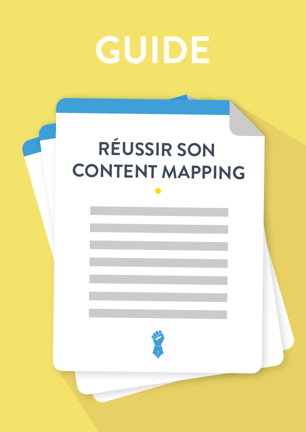 ressource-guide-reussir-content-mapping