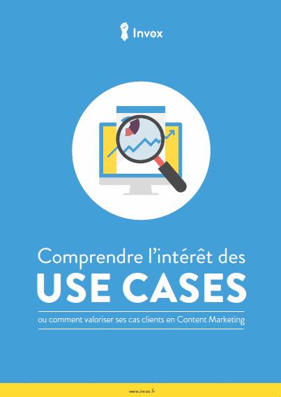 ebook-réussir-cas-clients-use-case-invox-content-marketing-1