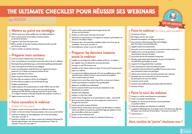 checklist-webinars-invox-768x539