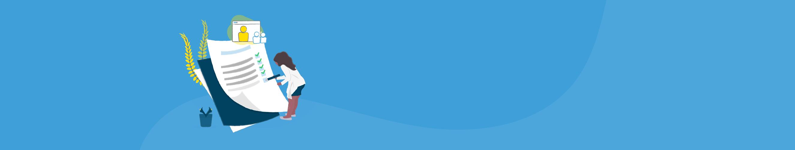 invox-LP-illustration-reussir-webinar-checklist