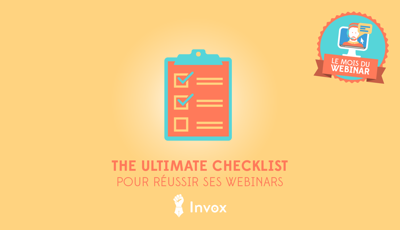 ultimate-checklist-webinar-invox-blog