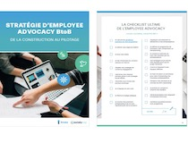 employee-advocacy-B2B-miniature